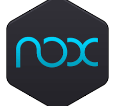 Nox App Player 6.3.0.6 Crack