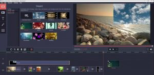 Movavi Video editor Torrent Archives