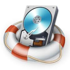Wondershare Data Recovery Crack