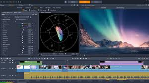 Pinnacle Studio 24.0.2.219 Crack With Activation key [2021]