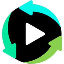 iSkysoft iMedia Converter Deluxe 11.8.4.0 Crack + With Win/Mac [2021]