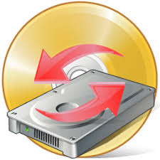 MiniTool Power Data Recovery 9.2 Crack With Serial Key 2021