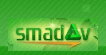 Smadav Antivirus Crack 2021 Keygen Full Free Download
