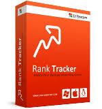 Rank Tracker Crack 8.35.14 Keygen Plus Free Download