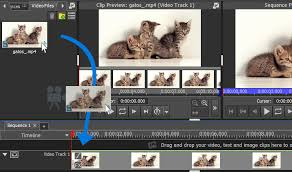 VideoPad Video Editor Crack 8.65 Keygen Full Free Download