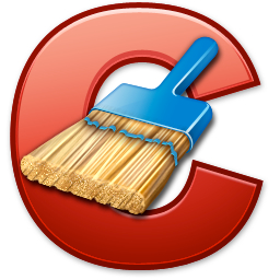 CCleaner Pro 5.77.8521 Crack With License Key 2021 [Lifetime]