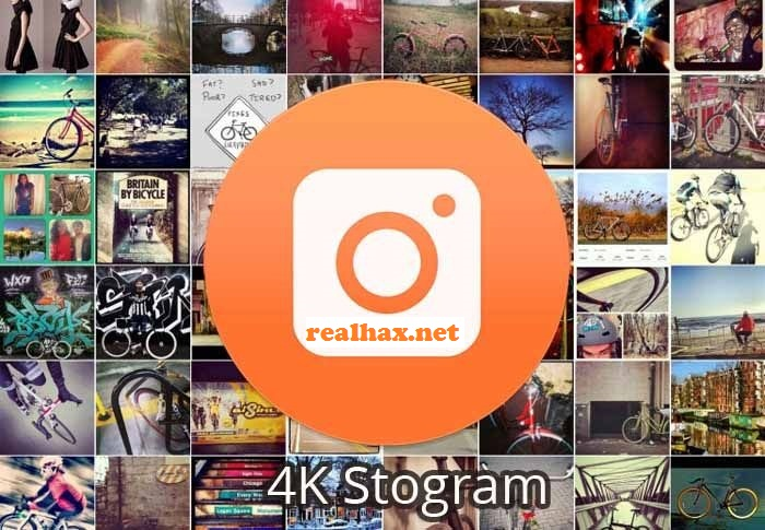 4K Stogram License Key Features: The simple and minimal interface holds all the controls and functions to carry the tasks within a few transactions. The application provides direct access to viewer directories to get information and multimedia files. Also, you can subscribe and follow various artists and photographers to seek help, experience, and technical terms to do the jobs in a better way. Afterwards, save the picture collection in any particular format on the desktop to use and alter later. The software requires little information to make a login but gives you an ultimate set of connector credentials. Plus, there are many security checks and encryption to define the data sets private and secure from theft and fraud. The application possesses its workings in a real-time scenario, so it becomes available just after the upload. Besides this, it creates and provides a fully furnished backup in minimal time with all notations and file components. As well as share the multimedia files to Facebook, YouTube, and webpages by allowing network sharing. Last but not least, there is a database to save subscriptions and data sets. So, these components remain available even after uninstallation factors.