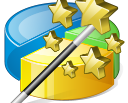 MiniTool Partition Wizard 12.3 Crack With Torrent 2021 {Mac/Win}