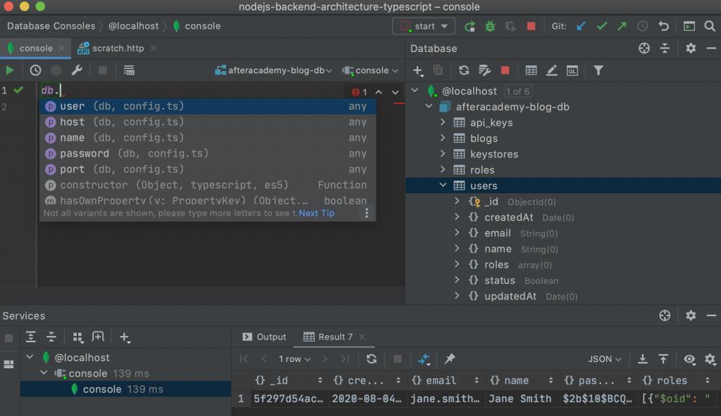 WebStorm Crack 2021.1 With License Key [Latest Version]