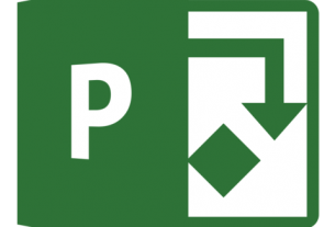 Microsoft Project 2021 Crack & License Key Full Free Download