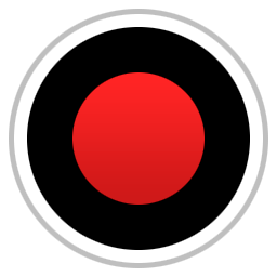 Bandicam Crack 5.1.0.1822 With Serial Key [Latest] 2021