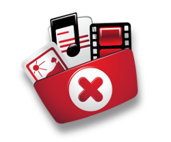 Duplicate Cleaner Pro 4.2.4 Crack With License Key [Latest] 2021