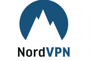 NordVPN Crack 6.35.9.0 With License Key [2021] Latest