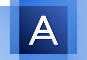 Acronis True Image Crack 25.8 With Serial Key Latest