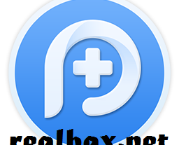 Phone Rescue Crack 4.1 + License Code Free Download 2021