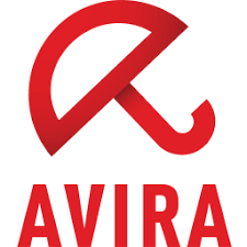 Avira Antivirus 15.0.2104.2083 Crack + Keygen [Latest 2021]