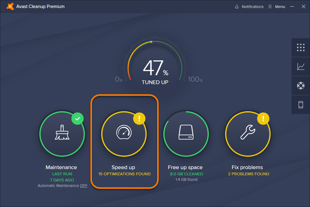 Avast Cleanup Premium 21.1.9801 Crack With Activation Code 2021