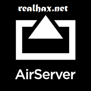 AirServer 7.2.6 Crack With Activation Code [Latest 2021]