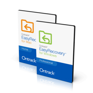 EasyRecovery Professional 14.0.0.4 Crack With Serial Key 2021