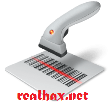 VovSoft Retail Barcode 4.7 Crack With Activation Key Free Download