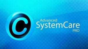 Advanced SystemCare Ultimate 14.3.0.171 Crack With License Key