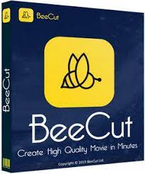 BeeCut 1.8.2.32 Crack With Activation Key [Latest] 2021